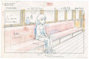 dialna-vaiana-chihiro