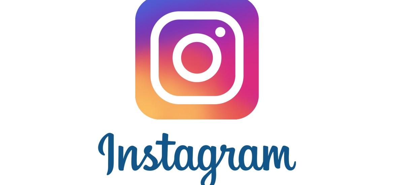 dialna instagram