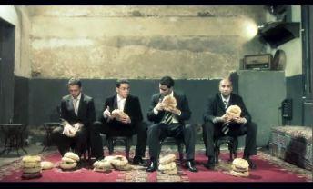 dialna - rock the kasbah bread