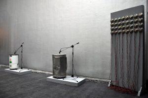 dialna - rock the kasbah magdi mostafa