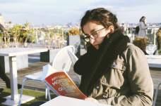 dialna - jamais sans mon livre 10