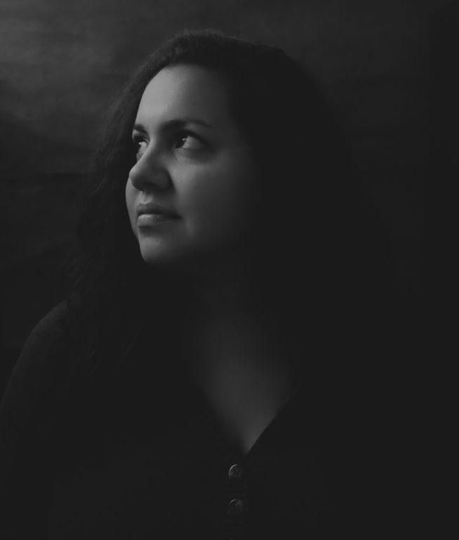 dialna - Manuela Ribeiro