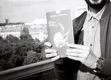 dialna - Jamais sans mon livre 17