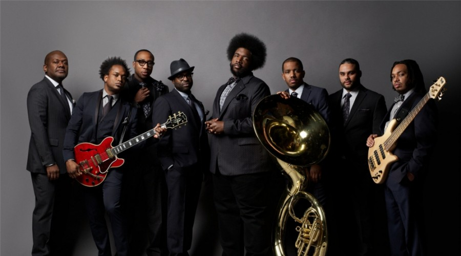 dialna - the roots