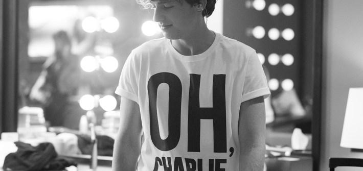 dialna - charlie puth
