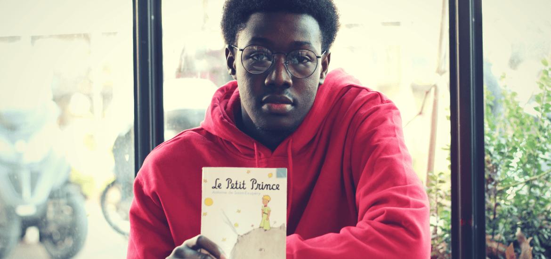 Dialna - Jamais sans mon livre 23