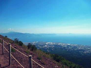 Dialna - Naples