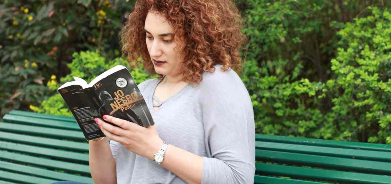 dialna - jamais sans mon livre 26