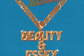 DIALNA - Beauty & Essex