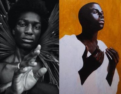 dialna - Josué Comoé