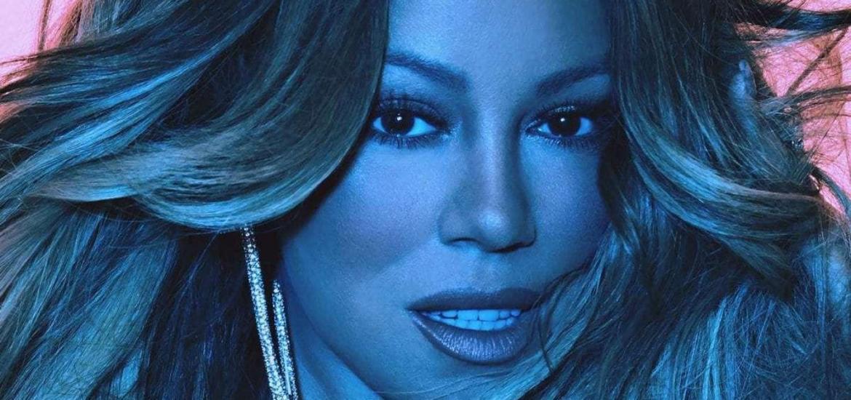 Dialna - Mariah Carey Caution