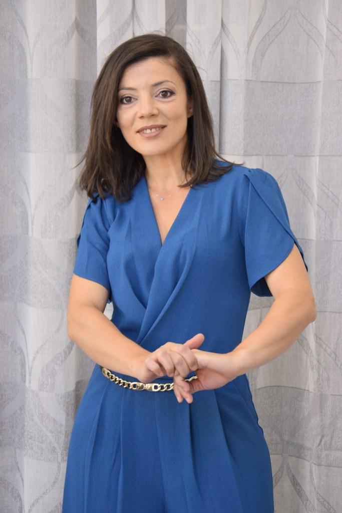 dialna - Farah Rigal
