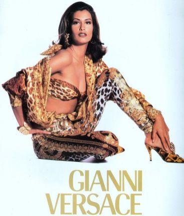 Dialna - Yasmeen Ghauri