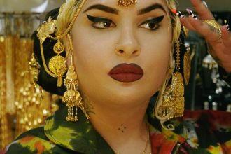 Dialna - Sanam Sindhi