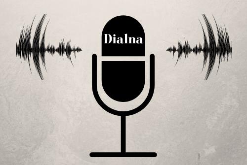 Dialna - Les conversations Dialna #3