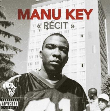 Dialna - Manu Key