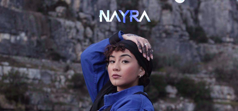 Dialna - Nayra