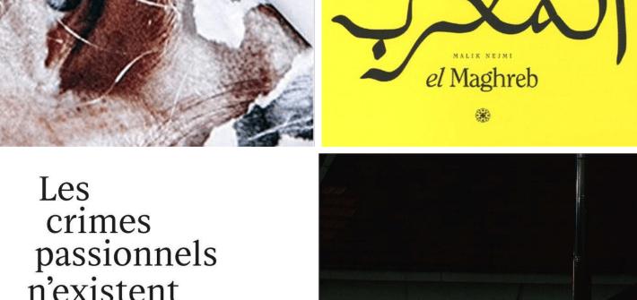 Dialna - livres photos