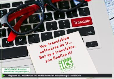 Traduction 1