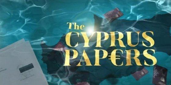 da510cff c3cc 4a7e ba8c 731d36099e5c aljazeera cypruspapers1