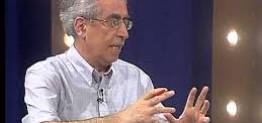 دکتر امیر حسن پور