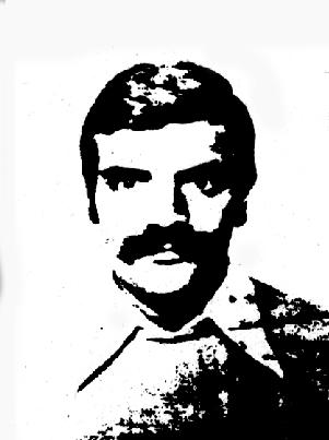 رفیق جانفشان بهمن عزتی