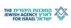 שותפות ביחד – הסוכנות היהודית
