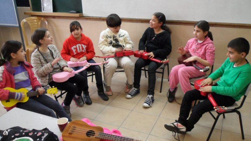 ukulele-lesson-el-zahara-tira-2