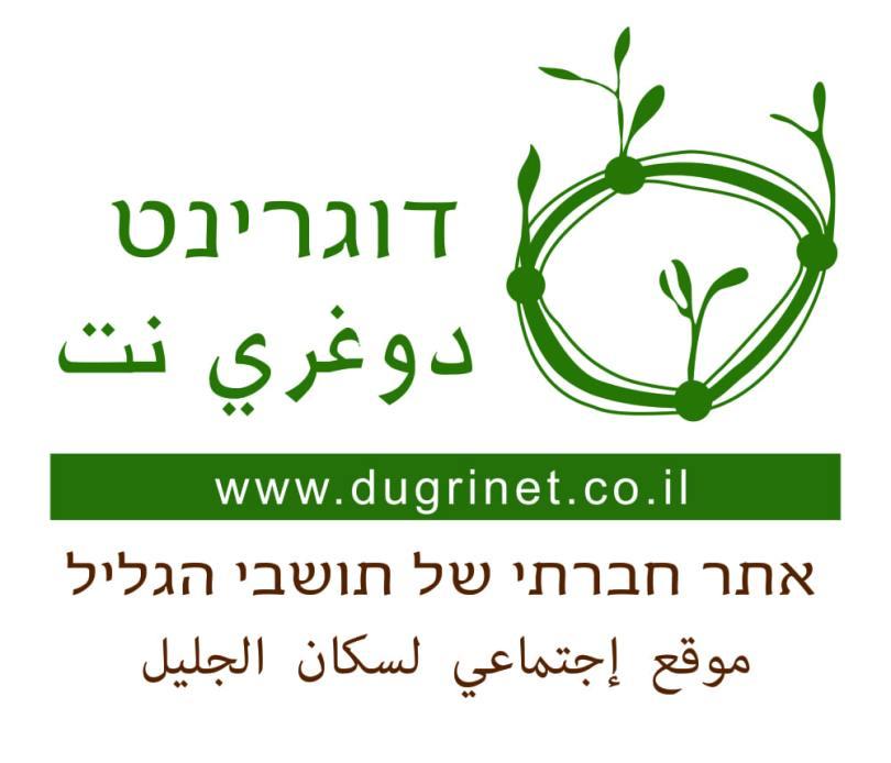 Dugrinet