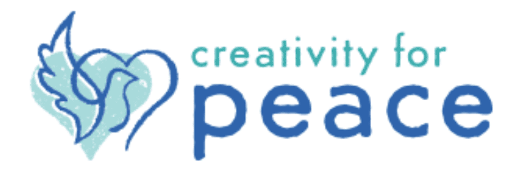 Creativity For Peace