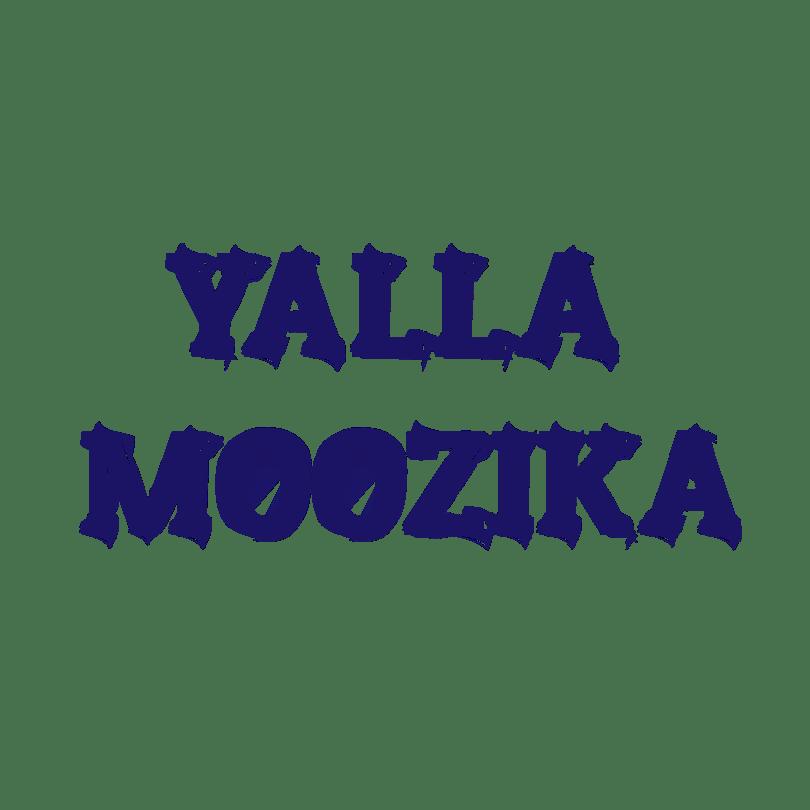 YALLA MOOZIKA