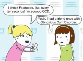 funny-comics-ocd-facebook