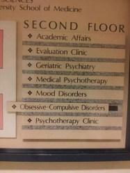 ocd-second-floor-mean