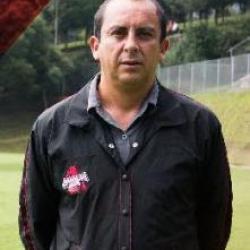 Andrés Roberto Molina Galarza