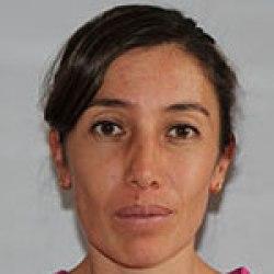 Carolina Sáenz