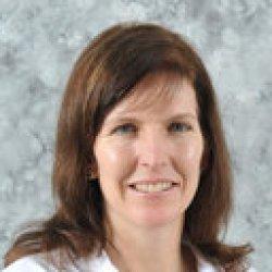 Cheryl Martens