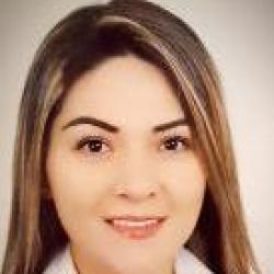 Diana Gabriela Rosas Lanas