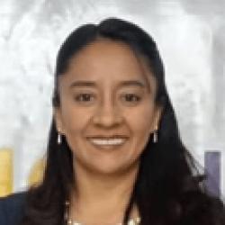 Eulalia Elizabeth Salas Tenesaca