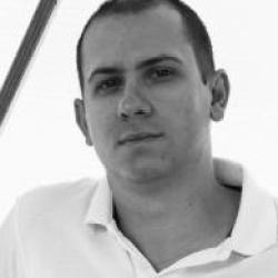 Fabrizio Tozzoli