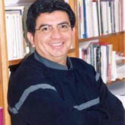 Fernando Balseca
