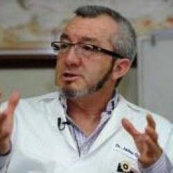 Jaime Guevara