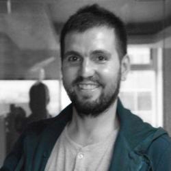 Javier Alonso González