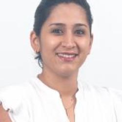 Jéssica Ordóñez