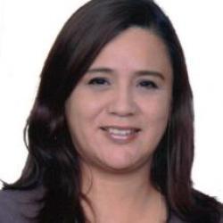 Karina Monteros Cueva