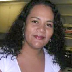 Lorena Bejarano
