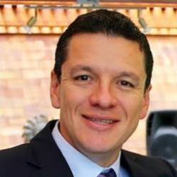 Marco Vintimilla