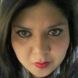 María Augusta Herrera Vázquez