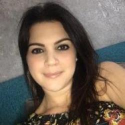 María Belén Salazar