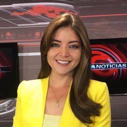 María Gabriela Castro
