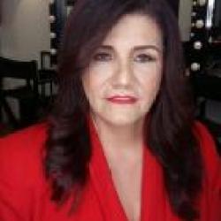 María Fernanda Noboa González